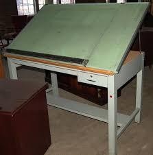 Portable Drafting Tables Portable Drafting Tables Portable Drafting Table Ideas U2013 Home