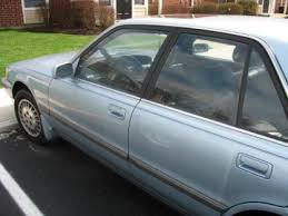 toyota cressida touchup paint codes image galleries brochure and