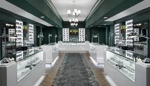 Interior Design Of Shop One Pot Shop Designer One Pot Shop This Marijuana Designer Will