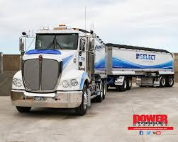 kenworth trucks bayswater kenworth u2013 page 3 u2013 power torque magazine