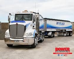 kenworth trucks bayswater kenworth u2013 page 3 u2013 power torque magazine