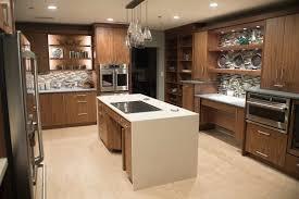 kitchen design com center for real life design