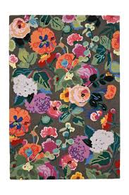 home decor like anthropologie gloria u0027s garden rug rectangle anthropologie com i would like to