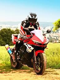 speed r sauer shark speed r sauer kar motorkářské fórum motorkáři cz