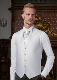costard homme mariage ceremony costume swallowtail frac parts 2 and 3