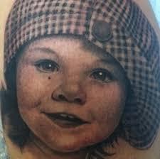 corey miller u0027s six feet under tattoo parlor la ink