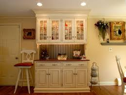 97 best hide it in a hutch images on pinterest kitchen hutch