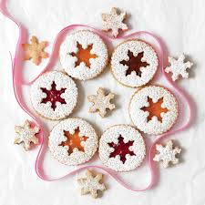 packaging ideas for christmas cookies martha stewart