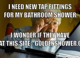 Grandma Finds The Internet Meme - grandma finds the internet meme ma