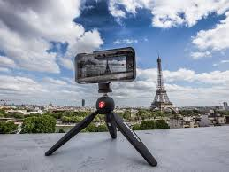 travel videos images Top tips for great travel videos on your iphone cnet jpg