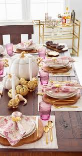 331 best thanksgiving entertaining images on martha
