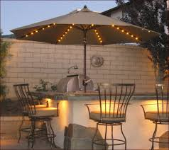 Battery Powered Patio Lights Battery Operated Patio Lights Design Discover All Of Dining Room