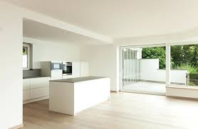 white kitchen wood floors subscribed me