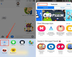 rhonna design apk free imessage how to play and get imessage on ios