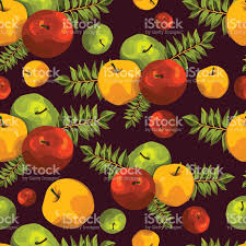 beautiful background for greeting cards invitations textiles