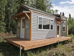 Wonderful Looking Tiny Farmhouse Plans  Ana White On Tiny Home - Tiny home designs