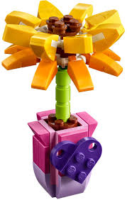 lego house tutorial guitar easy lego friends instructions childrens toys