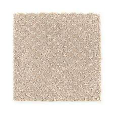 brushed suede carpet samples carpet u0026 carpet tile the home depot