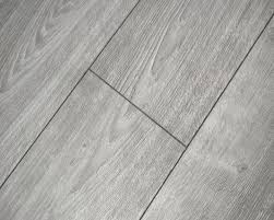 Gray Laminate Wood Flooring Kronotex 12mm V Groove Ac5 Timeless Oak Grey Laminate Mold