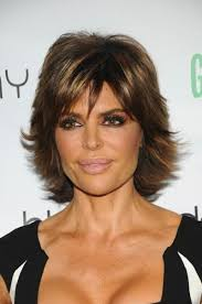 how to get lisa rinna hair color the 25 best lisa rinna wig ideas on pinterest lisa rinna