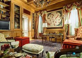 image result for interior decorating pinterest search