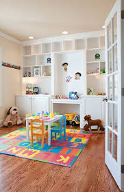 Best Playrooms Images On Pinterest Playroom Ideas Games And - Kids play room storage