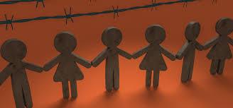 bureau aide aux victimes aide aux victimes ma sécurité a votre service ministère de l
