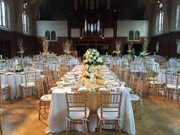 chiavari chairs wedding chair rentalsfifty chairs