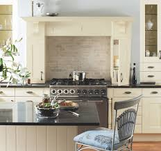 town and country mereway kitchens deane interiors