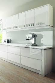 white gloss kitchen cupboard wrap gloss white j profile handleless kitchen og kitchens