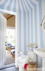 powder bathroom design ideas bathroom powder room ideas with wallpape translina