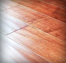 Engineered Hardwood Flooring Manufacturers Engineered Hardwood Floor Manufacturer Reviews Why We