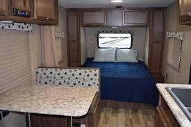 Camper Trailer Rental Houston Texas 2017 Lance 1475 Trailer Rental In Houston Tx Outdoorsy