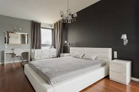 Accent Walls For Bedrooms 55 Custom Luxury Master Bedroom Ideas Pictures Designing Idea