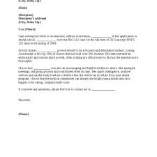 Sample Recommendation Letter Teacher Best Sample Reference Letter For Teacher U2013 Letter Format Writing