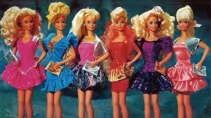 diablo cody rewrite barbie movie