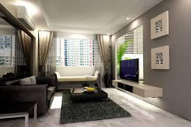 living room stylish living rooms modern living room living room