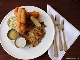 best black friday deals in miwaukee milwaukee fish fry guide onmilwaukee