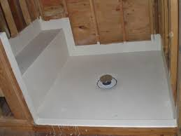 best 25 fiberglass shower pan ideas on shower pans