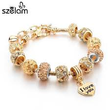 new arrival fashion style gold plated alloy snake shape 25 gold plated bangles ideas on pretty rings