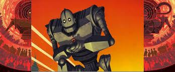 hogarth hughes iron giant wiki fandom powered by wikia