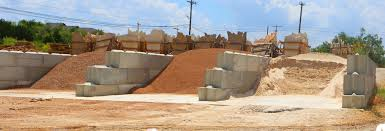 How Many Tons Per Cubic Yard Of Gravel Gravel And Sand Quality Organic Products