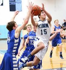 bureau vall prep boys basketball bureau valley tops princeton sports