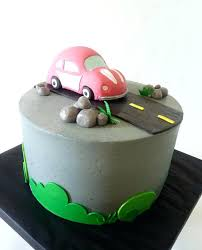 car cake toppers car cake toppers cakes on featuring bug road topper