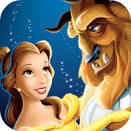 Learn English Through Stories: All audio stories in English help children ... - icon-512