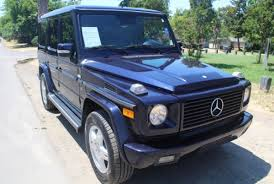mercedes safari suv used mercedes g class for sale search 247 used g class