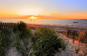 7 tips for a cape cod vacation who needs o