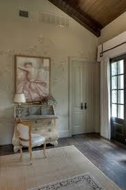 194 best gustavian style images on pinterest swedish style
