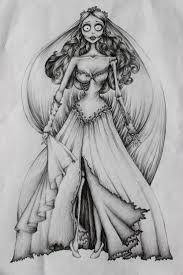 58 best corpse bride tattoo images on pinterest corpse bride