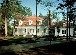 Favorite House Plans 14 Best Plans Images On Pinterest Architecture Country French
